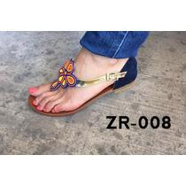 Sandalias Varios Modelos Envio Gratis