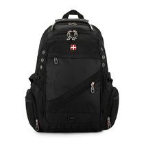 Mochila Swiss Gear - Backpack Swissgear - 157 - Envío Gratis