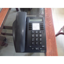 Telefono Alcatel Premium Reflexes Modelo 4010