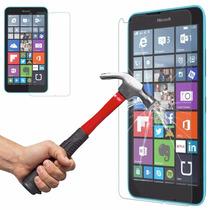 Mica Cristal Templado Nokia Lumia 640 N640
