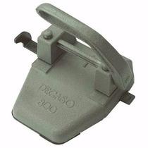 Perforadora Pegaso
