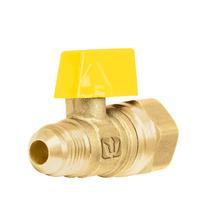 Valvula De Control Para Gas Foset 49115