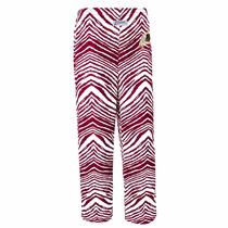 Nfl Pijama Washington Redskins Boy