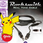 Cable Rocksmith Xbox One Xbox 360 Ps4 Ps3 Pc Mac