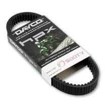 Banda Dayco Hpx2203 2000 Polaris Trail Boss 325 244