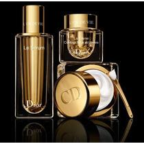 Dior L