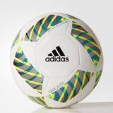 Balon Fifa Errejota Glider adidas