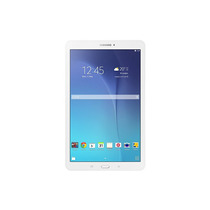 Tablet Samsung Galaxy Tab E 8 Gb 9.6 Pulgadas No. Sm-t560