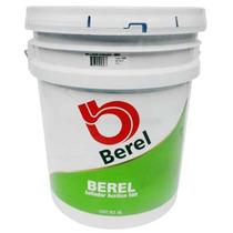 Sellador Acrilico Berel 580-6 (1 Cub) Berel