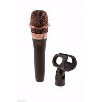 Blue Encore200 Micrófono Para Escenario Y Estudio.