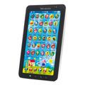 Tablet Didactica Educativa Para Niños En Español Mvg-9010