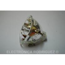 Lampara Proyector Hp Original Mp2210 Mp2215 Mp2220 Mp2225