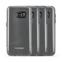 Funda Samsung Galaxy S7 Edge Slim Shell Case Puregear Pro