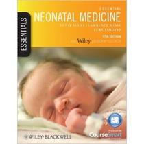 Neonatal Medicine Libro Cmpleto En Pdf
