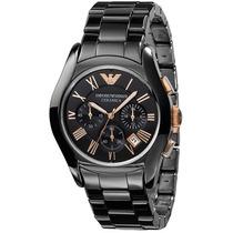 Ituxs I Reloj Armani Ar1410 Hombre I Envío Gratis Dhl!