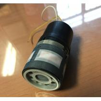 Pastilla De Repuesto Para Micrófonos Inalámbricos Universal