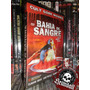 Dvd Bahia De Sangre A Bay Of Blood Mario Bava Gore Esp