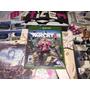 Farcry 4 Xbox One . Venta O Cambio ;)