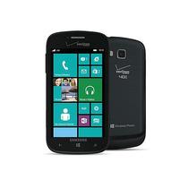 Samsung Ativ Odyssey Sch-i930 8gb ¡envio Gratis!