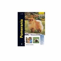Libro De Perros, Pomeranian, + Kota