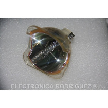 Lampara Proyector Dell 4220mp 4320mp 4100mp 5100mp Philips