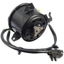 Motor Del Vent Del Radiador 2000 Mercury Grand Ma Sku 837509