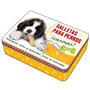 Kit De Recetas De Galletas Para Perros Caseras Y Sanas