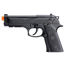 Marcadora Airsoft Beretta Elite 2 Co2 Bbs Metal Xtreme