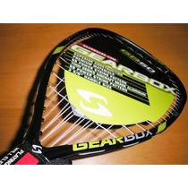 Gearbox Gb 50 2015 Raqueta De Racquetball