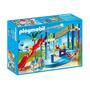 Playmobil 6670. Zona De Juegos Acuática Playmotiendita