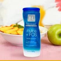 Inulina + Fos De Bodylogic