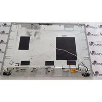 Carcasa Cubre Display Para Samsung Np305v4a-a02mx