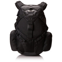 Mochila Oakley Icon Pack 3.0 92075a-001