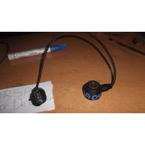 Sensor Detonacion Corsa