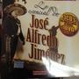 Lo Esencial (3 Cd + 1 Dvd) José Alfredo Jiménez