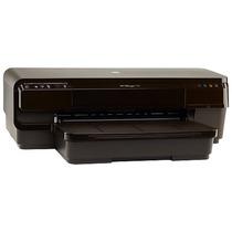 Impresora Eprint De Formato Ancho Hp Officejet 7110 (cr768a)