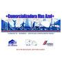 Concreto Cruz Azul - Cemex Concretos Venta