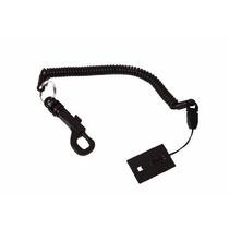Tung Cable Correa Tableta Del Teléfono Celular De La Correa