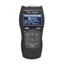 Escaner Obd2 Can Vgate Vs890 Diagnostico Automotriz