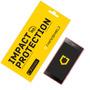 Mica Rhinoshield Para Sony Xperia Z5 Compact Doble