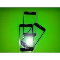 Cristal De Touch/digitalizador Samsung T959 Negro Galaxy S