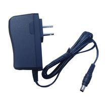 Eliminador/fuente 12v Df Oferta Leds Arduino Kits Proyectos