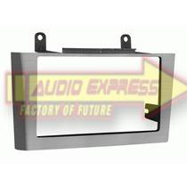 Base Frente Estereo Nissan Maxima Doble Din 2000-03 957416g
