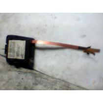 Sensor Puerta Cierre Pta Corrediza Chevrolet #part 10412651