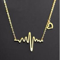 Electrocardiograma 5 Piezas