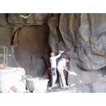 Piedra Artificial Para Lo Que Imagines En México