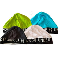 Under Armour Gorro Termico Cap Running Bajo Caso Gym Moda