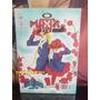 M/xx Zine 05 Sailor Moon Y Guerreras Magicas Flip Book Vid