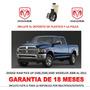 Bomba Licuadora Direccion Hidraulica P/caja Dodge Ram Pick