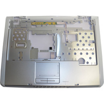 Touch Pad Palmrest Dell Inspiron 630m 640m E1405 Xpsm140 New